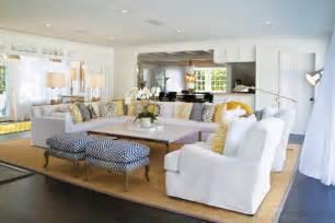 coastal living room photos hgtv