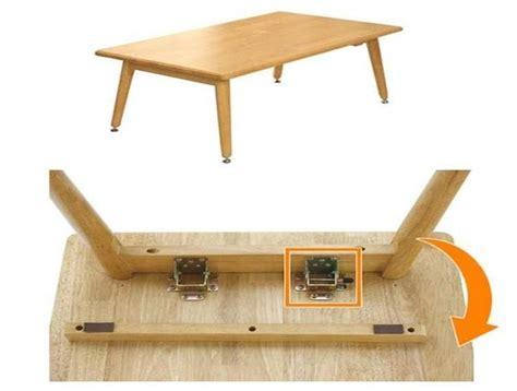 fold table hardware best 25 folding table legs ideas on folding