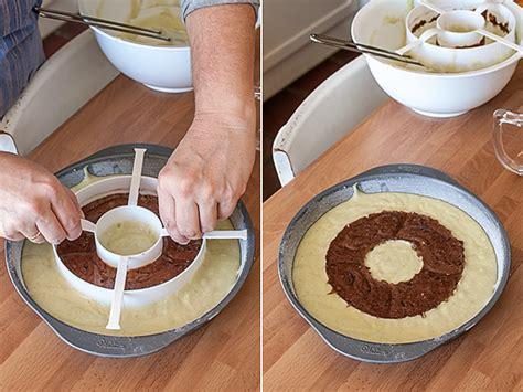una tarta sencillsima de hacer con colores muy primaverales c 243 mo hacer una tarta de ajedrez