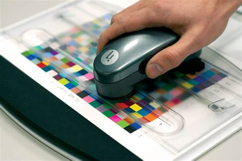 color spectrophotometer faq s precision signs imaging burnsville