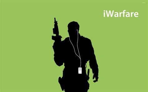 wallpaper 3d call of duty mw3 call of duty modern warfare 3 14 wallpaper game