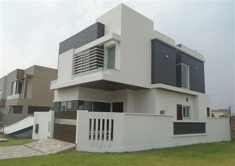 home architect design architects in lahore best interior designers service s