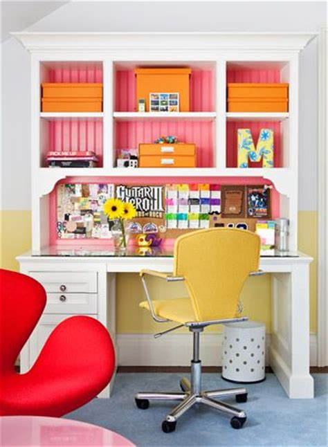 desk for rooms best 264 cool room ideas images on home decor