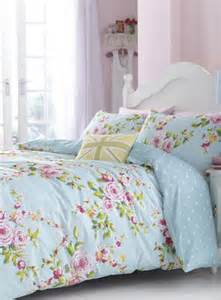 King Size Bedding For Less Canterbury Duvet Set King Size Bedding Bedding