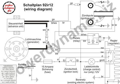 harley dual coil chopper wiring diagram html