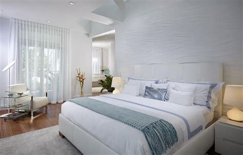 bed miami bedroom interior designers miami