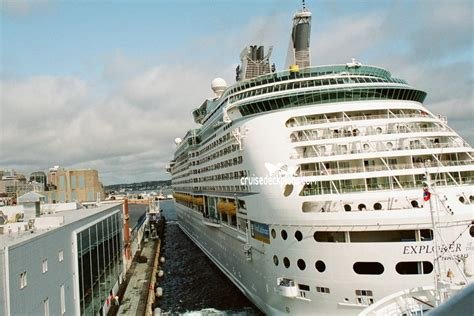 best deck on of the seas explorer of the seas deck plans diagrams pictures