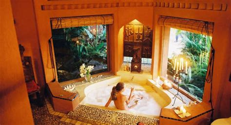 exotic bathrooms breeze me tranquil exotic bathrooms