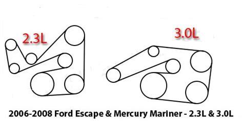manual repair autos 2008 mercury mariner head up display 2012 ford escape wiring diagram 31 wiring diagram images