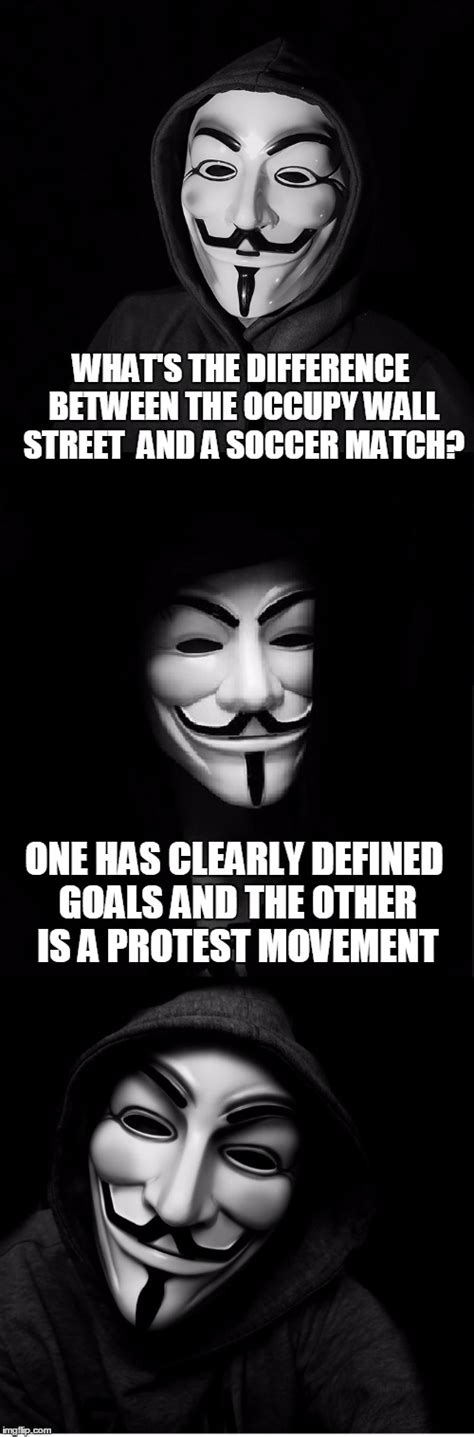 Guy Fawkes Mask Meme - guy fawkes mask imgflip
