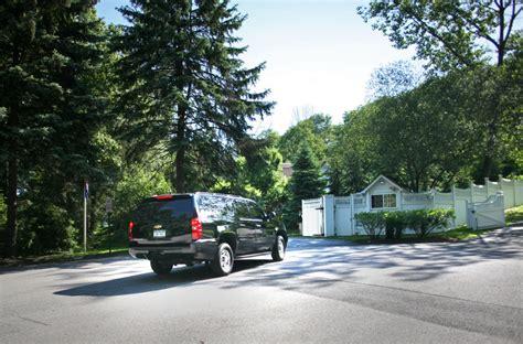 15 old house lane chappaqua mengeksplorasi rumah calon presiden as hillary clinton
