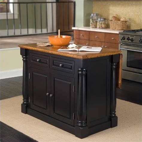 Portable Kitchen Islands Ikea by Contemporary Kitchen Contemporary Portable Kitchen Island