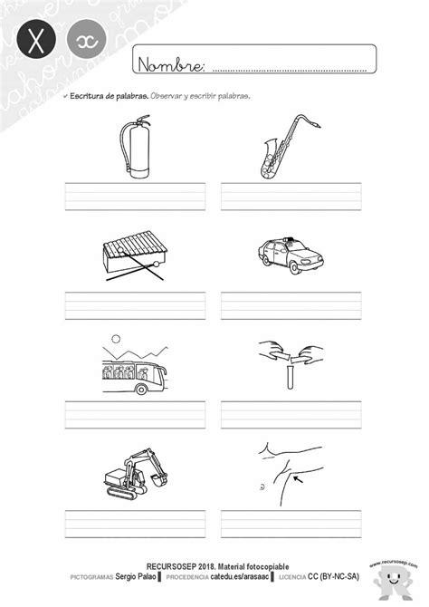 fichas-lectoescritura-recursosep-letra-x-actividades-006