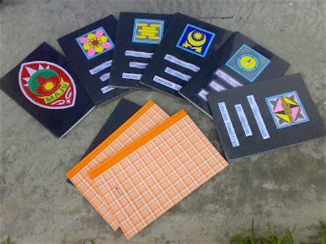 panduan buku log chargeman ao scouting in sabah panduan menyediakan buku log pengakap