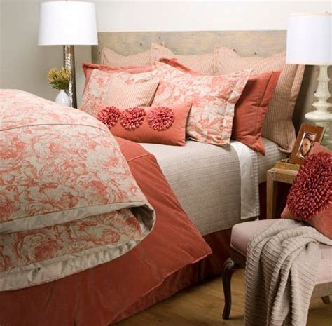 beige and coral bedroom 25 best ideas about beige bedrooms on pinterest beige