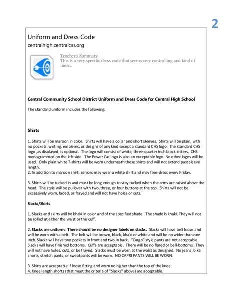 cheap phd school essay assistance professional critical analysis