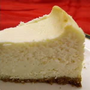 cheesecake recipe with cottage cheese 25 best ideas about cottage cheese desserts on