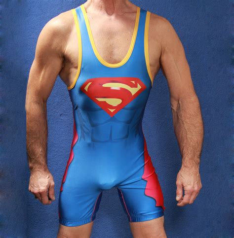 Singlet Superman compare prices on superman singlets
