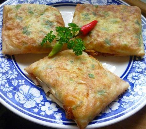 membuat martabak surabaya 3376 best cooking indonesian images on pinterest