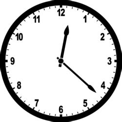 Offical Time by Psd Detail Clock 1 Official Psds