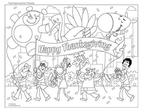 disney coloring pages for thanksgiving rhiana reports free thanksgiving coloring pages