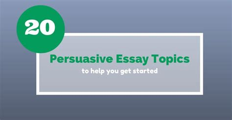 When Do Mba Essay Questions Come Out best 25 persuasive essay topics ideas on