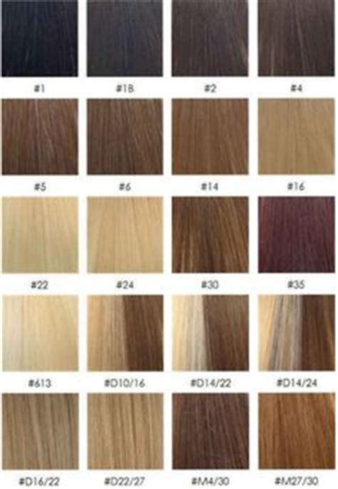 hair color spectrum aveda hair color chart search hair styles and
