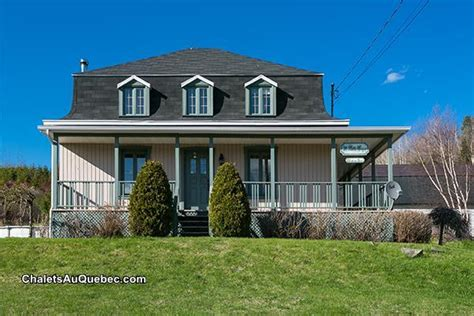 maison a louer clermont maison 201 poque chalet 224 louer clermont di 18107