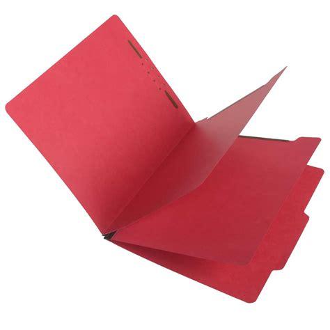 Origami Size - letter size paper origami box comot