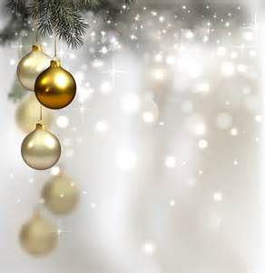 xmas baubles shiny holiday background art 02 vector