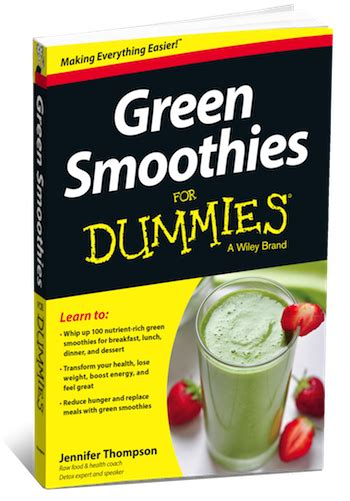 Ultimate Nutrition Vegetable Greens Detox by Ebooks Available On Healthybliss Net Water Fasting