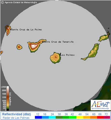 imagenes de radar venezuela imagenes de radar y satelite meteorologico actualizado
