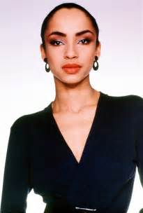 sade adu hairstyle pinterest the world s catalog of ideas