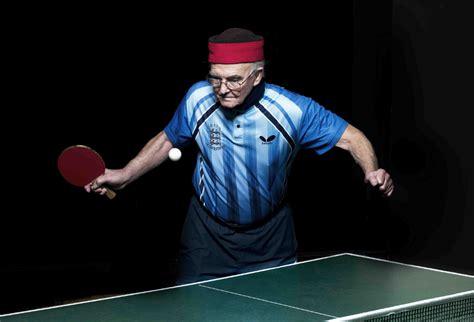 ping pong ping pong review octogenarian athletes inspire toronto