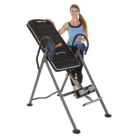 ironman i 500 inversion table 592875 inversion