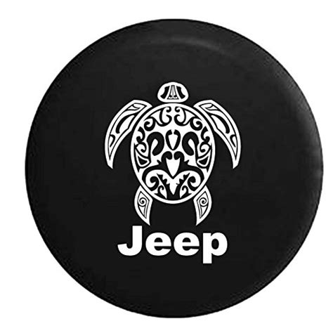 Jeep Spare Wheel Covers Jeep Wrangler Tire Covers Jeep Spare Tire Cover