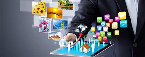 enfold theme killer website plan websites 4 small business website design