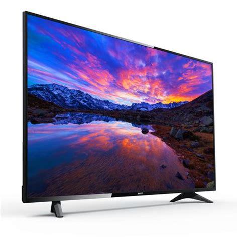 Tv Polytron Smart Tv 4k sanyo fw55c87f 55 quot 4k smart tv walmart canada