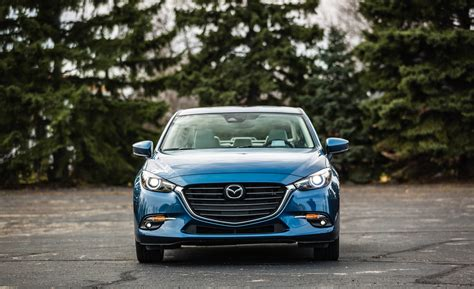 mazda 2 2017 usa 100 2017 mazda 3 sedan 2 2014 mazda mazda3 overview