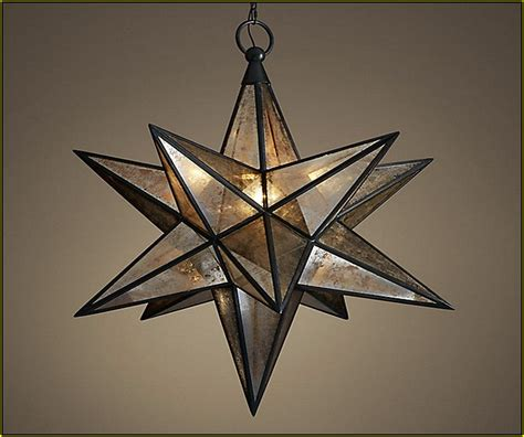 large moravian star pendant light home design ideas