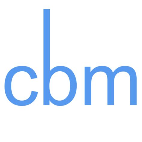 Cbm Mba by Comprehensive Business Management Ltd The Business
