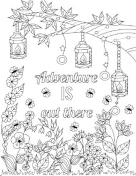 book quotes colouring book books 100 free coloring pages lilt coloring books