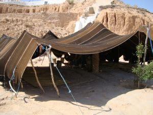 tenda berbera ottobre in marocco