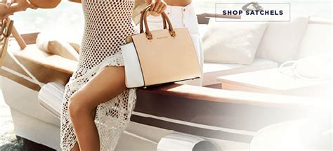 1 Meadowlands Plaza 12th Floor East Rutherford Nj 07073 - michael kors get ready for warm er days ahead sale