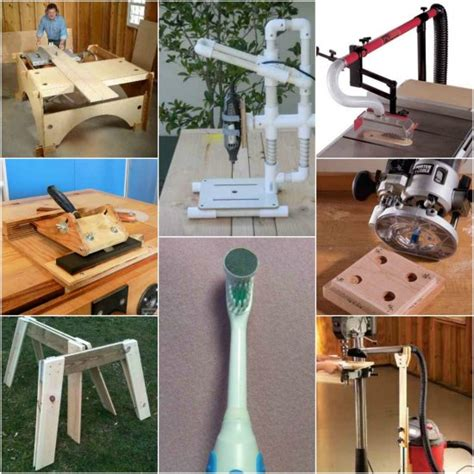 diy homestead projects 18 diy shop tools for your homestead projects