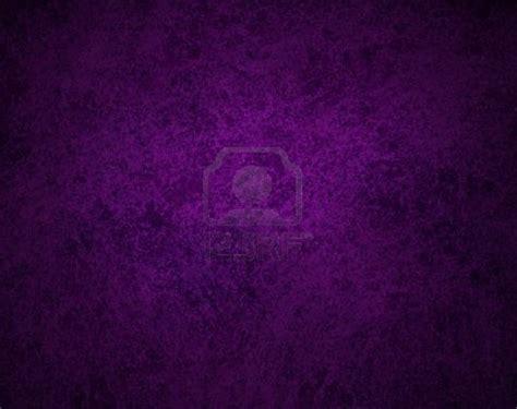 purple and black background purple wallpaper wallpapersafari
