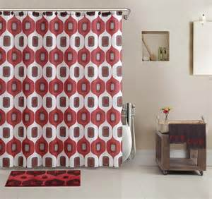 shower curtain and rugs bathroom sets useful reviews of