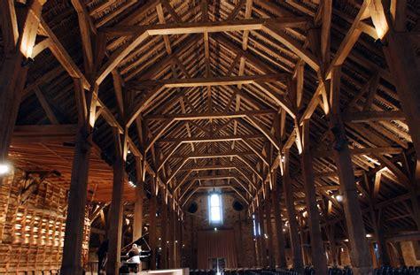 La Grange A Velo by Grange De Meslay Patrimoine Culturel Visite Du