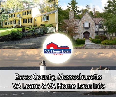 ma housing loan mass housing loan protected areas of essex county massachusetts