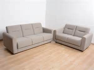 5 seater sofa recuso 5 seater sofa set buy and sell used furniture and